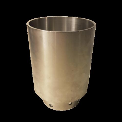 Arkiv for Produkter - Smaafe 7a9cf1c6251ce