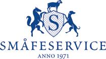 Smaafe Logo